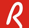 REBERNIK d.o.o. | 041 631 734 | info@rebernik.si