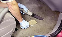 kemično čiščenje, globinsko čiščenje, avtokozmetika, keramični premaz